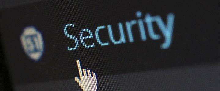 ¿La seguridad pública, en peligro por internet? A propósito de la norma española