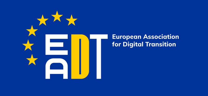 European association for digital transition