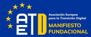 AEDT-manifiesto-fundacional