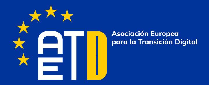 Asociación Europea para la Transición Digital