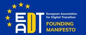EADT-founding-manifesto