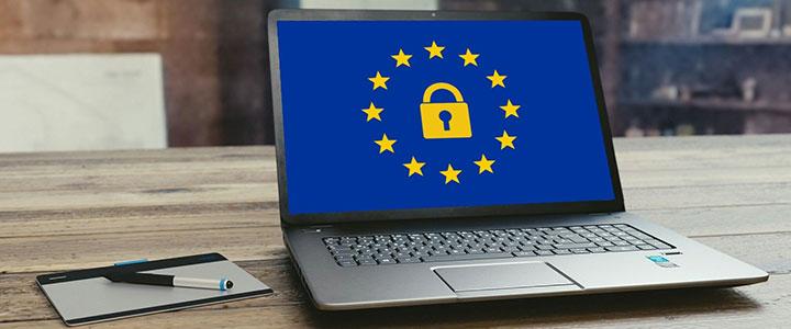estrategia-europea-para-los-datos