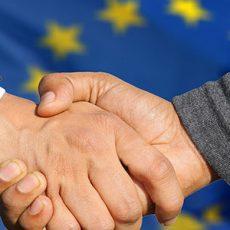eu-digitalization