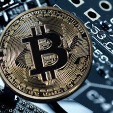 beyond-bitcoin