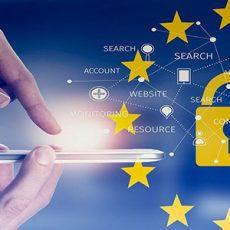 dia-de-la-proteccion-de-datos