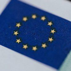 future-of-european-sovereignty