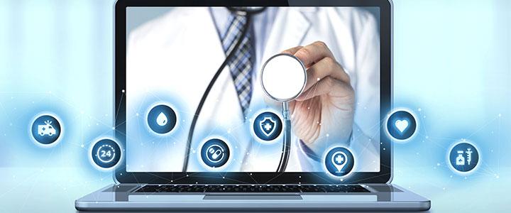 health-management