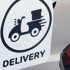 online-delivery-tax