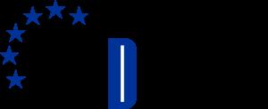 AETD logo