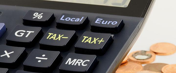 Acuerdo histórico del G7: hacia unos impuestos a las big tech más justos